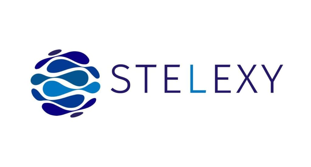 Stelexy - More than just a social network
